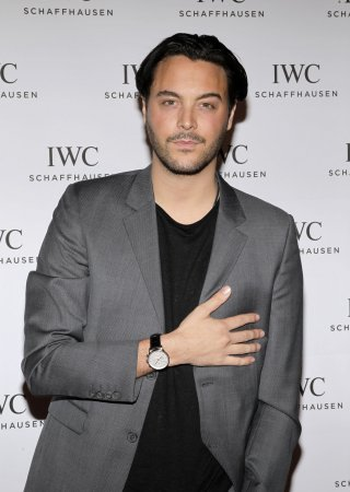 Jack Huston to star in remake of 'Ben-Hur'