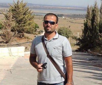 Al Jazeera journalist dies covering Syria conflict
