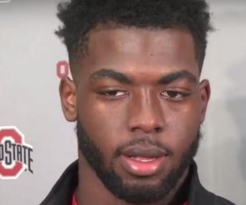 J.T. Barrett helps No. 1 Ohio State blast Penn State