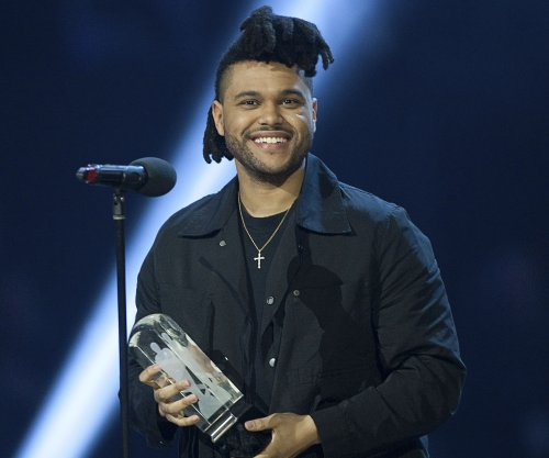 The Weeknd explains dropping out of Rihanna world tour