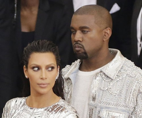 Kim Kardashian, Kanye West threaten to sue former bodyguard