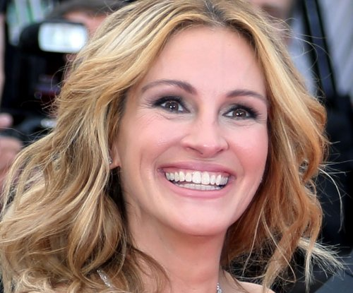 Julia Roberts to star in 'Today Will Be Different' limited series