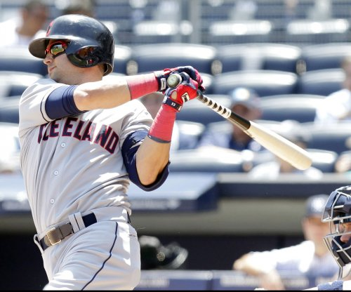 Nick Swisher officially retires