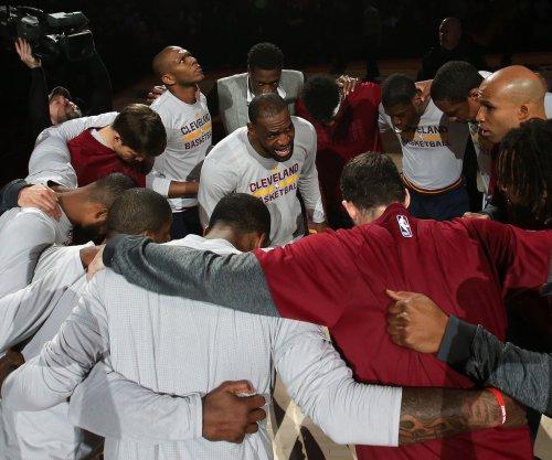 2017 NBA Finals preview: Golden State Warriors, Cleveland Cavaliers begin Round 3