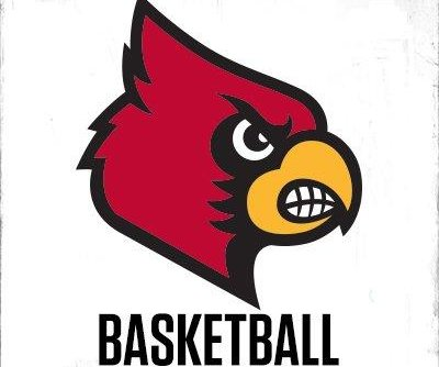 Louisville: Player tied to Rick Pitino firing will not play for Cardinals