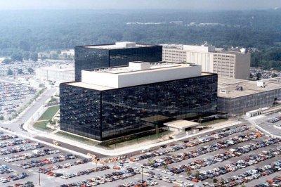 Senate sends FISA surveillance bill to Trump