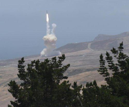 Northrop Grumman to develop ballistic missile defense simulation models