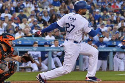 Tough-luck Dodgers aim to rebound vs. D-Backs