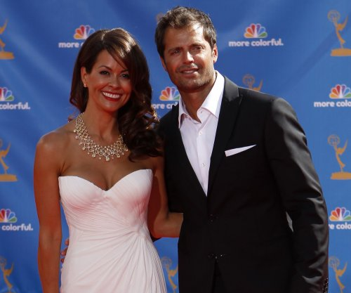 Brooke Burke says David Charvet split was 'necessary'