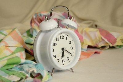 EU readies survey on whether to abolish daylight savings time