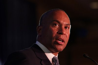 Deval Patrick focused on 'character of the country' in presidential bid