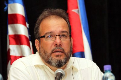 Former tourism minister appointed as Cuba's first prime minister in 43 years