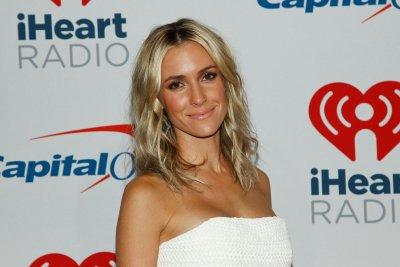 Kristin Cavallari, Jay Cutler split up