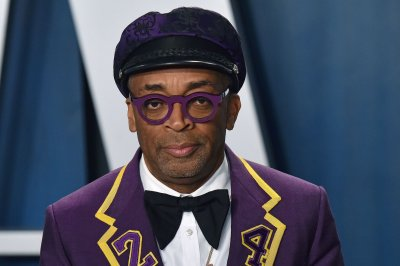 Spike Lee to direct 9/11 anniversary documentary for HBO