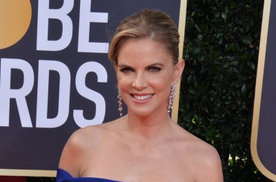 'The Talk': Natalie Morales joins as co-host after NBC exit