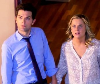 'Parks and Recreation' releases final season preview