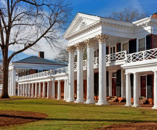 Rolling Stone retracts UVA rape story; fraternity may sue