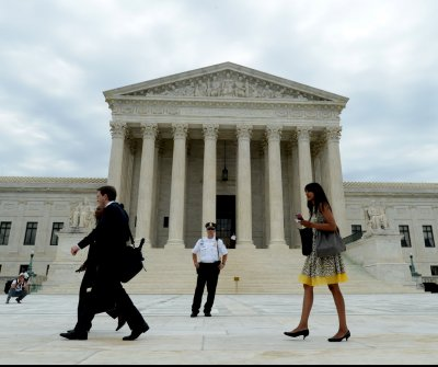 Supreme Court to hear dispute over union fees