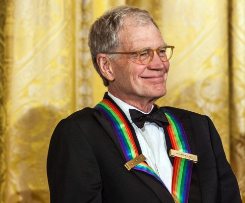 David Letterman, Olivia Munn to appear in Season 2 of National Geographic's 'Years of Living Dangerously'