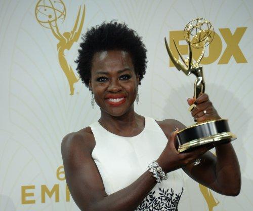 Nancy Lee Grahn apologizes for denigrating Viola Davis' Emmys speech