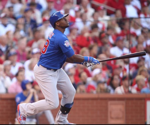 Bullpen helps Chicago Cubs tie series with St. Louis Cardinals