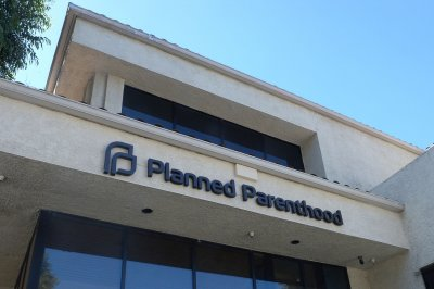 Planned Parenthood sues Ohio to block expected injunction