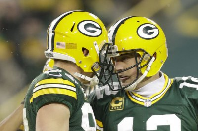 Green Bay Packers at Jacksonville Jaguars: Who will win and why