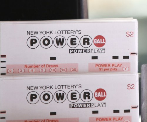 Virginia Lottery notes steep Powerball sales dip during solar eclipse
