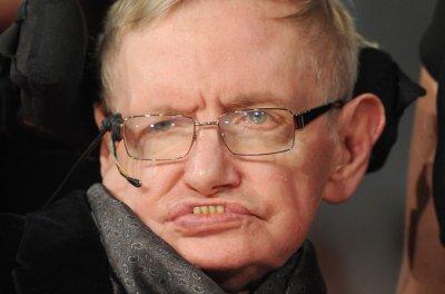 Stephen Hawking's nurse ruled unfit to practice