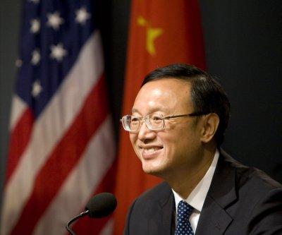 Chinese official Yang Jiechi could visit South Korea, reports say