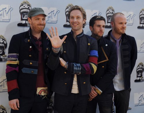 'Lollipop' is No. 1 record for fifth week