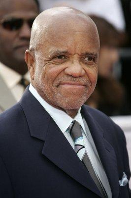 Detroit honors Motown's 50th anniversary