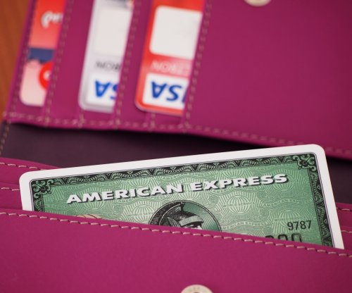 American Express to cut more than 4,000 jobs this year