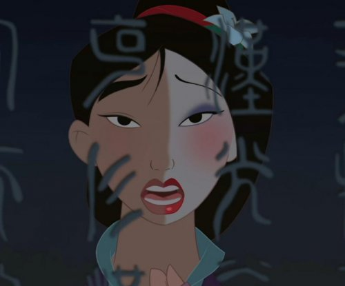 Disney green lights production of live-action Mulan