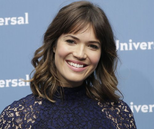 Mandy Moore, Ryan Adams finalize their divorce