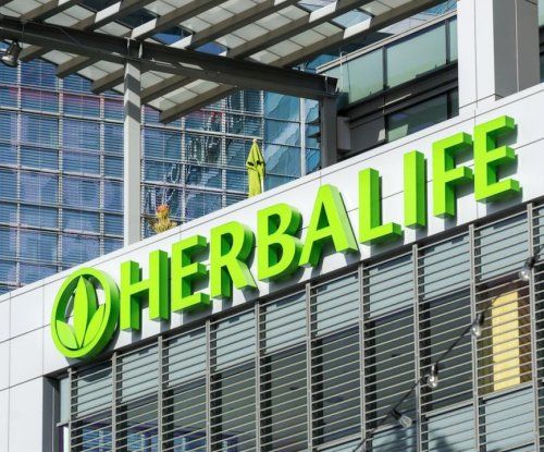 Herbalife agrees to $200M settlement with FTC, will stop 'deceptive' practices
