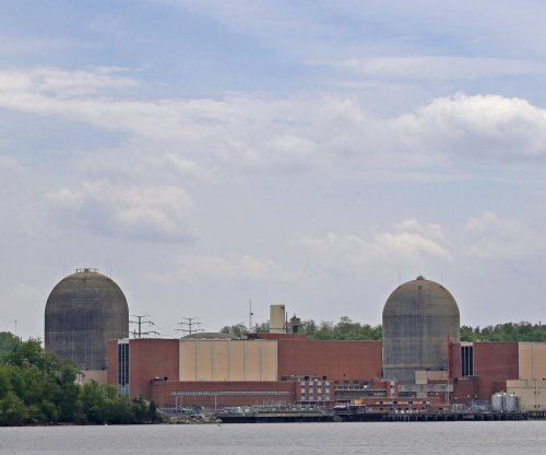 London opens nuclear energy door