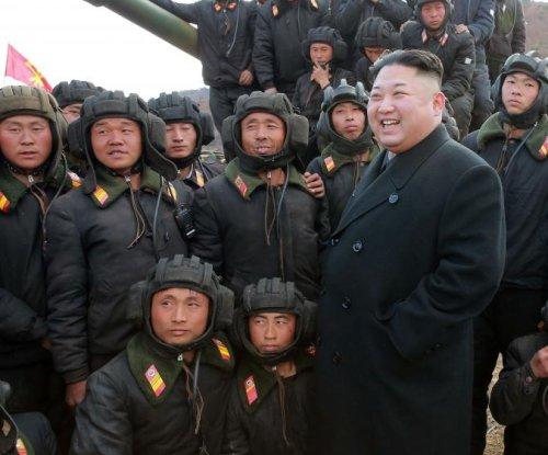 Kim Jong Un attendance unconfirmed for North Korea parliament