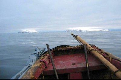 Trump budget axes Alaska's Sea Grant program