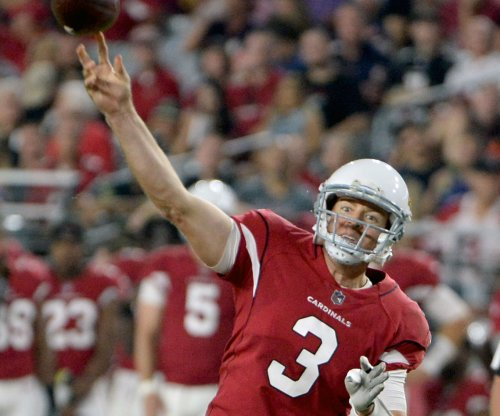 Phil Dawson's FG gives Arizona Cardinals OT win over Indianapolis Colts
