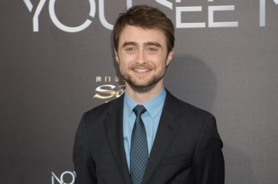 Daniel Radcliffe's 'Miracle Workers' to get second season on TBS