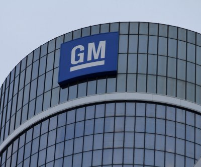 Despite agreement, UAW-GM strike to last until at least Friday vote