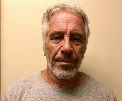 Jeffrey Epstein docu-series, Lorena Bobbit biopic in the works at Lifetime