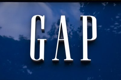 Gap, GM announce plans to reopen business