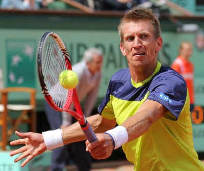 Nieminen wins at ATP's Power Horse Cup