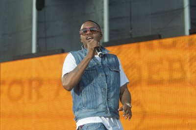 Nas, Lupe Fiasco post letters about racial inequailty in wake of Charleston church massacre