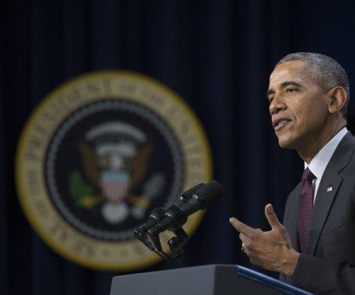 Obama proposes $4 billion for computer education