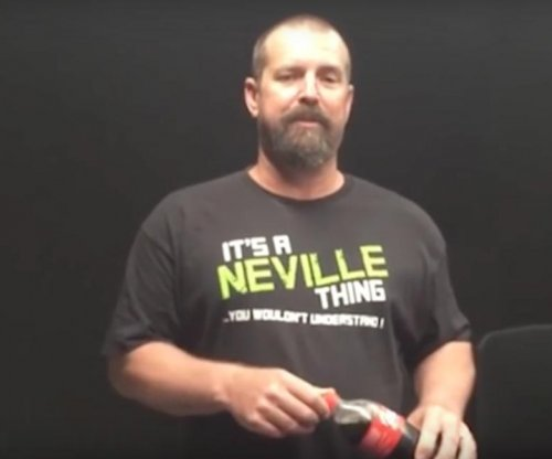Australian man produces record-breaking 110.6-decibel burp