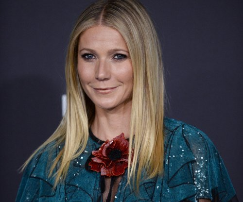 Gwyneth Paltrow reveals knowledge of Beyonce's surprise album