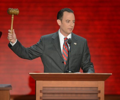 RNC names trio of conservatives to lead platform committee